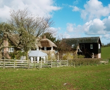 Snaptrip - Last minute cottages - Attractive Church Stretton Cottage S16755 -
