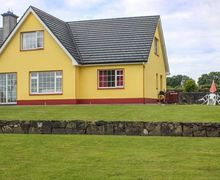 Snaptrip - Last minute cottages - Quaint Roscommon Cottage S27089 -
