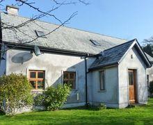 Snaptrip - Last minute cottages - Luxury  Cottage S6470 -
