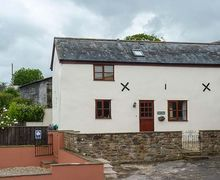 Snaptrip - Last minute cottages - Attractive Crediton Cottage S6830 -
