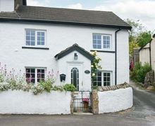 Snaptrip - Last minute cottages - Beautiful Ulverston Cottage S4619 -