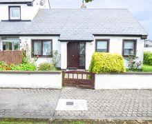 Snaptrip - Last minute cottages - Charming Ballina Cottage S12496 -