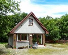 Snaptrip - Last minute cottages - Captivating Lochgilphead Cottage S9385 -