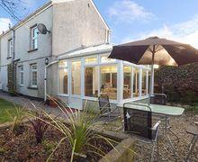 Snaptrip - Last minute cottages - Splendid Tywardreath Rental S13326 -