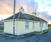 Snaptrip - Last minute cottages - Stunning Kilmacthomas Cottage S45218 -