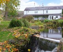 Snaptrip - Last minute cottages - Lovely Bolton By Bowland Cottage S12770 -