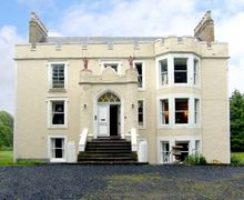 Snaptrip - Last minute cottages - Superb Eyemouth Apartment S12497 -
