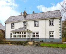 Snaptrip - Last minute cottages - Delightful Clonmel Rental S25244 -