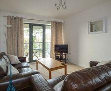 Snaptrip - Last minute cottages - Superb Charlestown Rental S13071 -