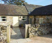 Snaptrip - Last minute cottages - Wonderful Grindon Cottage S9561 -