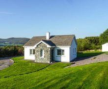 Snaptrip - Last minute cottages - Quaint Killarney Cottage S9640 -