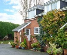 Snaptrip - Last minute cottages - Stunning Clyst St. Mary Cottage S12624 -
