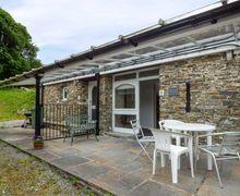 Snaptrip - Last minute cottages - Attractive Nantgaredig Cottage S72401 -