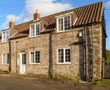 Snaptrip - Last minute cottages - Superb Newton On Rawcliffe Rental S13156 -