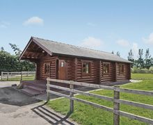 Snaptrip - Last minute cottages - Beautiful Oswestry Cottage S16829 -
