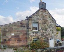 Snaptrip - Last minute cottages - Splendid Winster Cottage S43109 -