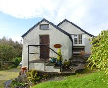 Snaptrip - Last minute cottages - Attractive Macroom Rental S13066 -