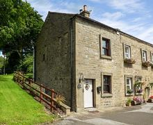 Snaptrip - Last minute cottages - Exquisite Long Preston Cottage S43699 -