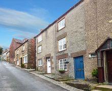 Snaptrip - Last minute cottages - Luxury Wirksworth Rental S26076 -