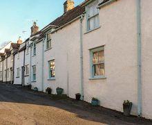 Snaptrip - Last minute cottages - Luxury Cheddar Rental S13298 -