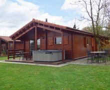 Snaptrip - Last minute cottages - Adorable Tattershall Rental S12988 -