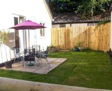 Snaptrip - Last minute cottages - Cosy Stibb Cross Rental S13414 -