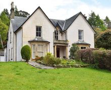 Snaptrip - Last minute cottages - Cosy Inverness Rental S13503 -