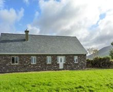 Snaptrip - Last minute cottages - Wonderful Waterville, County Kerry Rental S13342 -
