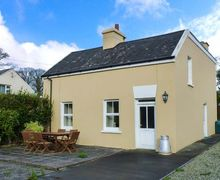 Snaptrip - Last minute cottages - Exquisite Skibbereen Rental S25423 -