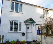 Snaptrip - Last minute cottages - Stunning Honiton Cottage S44142 -