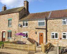 Snaptrip - Last minute cottages - Charming Frampton On Severn Rental S25280 -