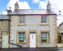 Snaptrip - Last minute cottages - Quaint Ashford Cottage S37866 -