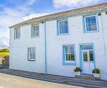 Snaptrip - Last minute cottages - Tasteful Waberthwaite Rental S26358 -