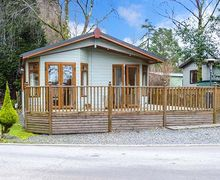 Snaptrip - Last minute cottages - Delightful Troutbeck Bridge Rental S24988 -