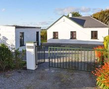 Snaptrip - Last minute cottages - Lovely Ennis Rental S25298 -