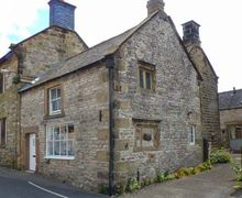Snaptrip - Last minute cottages - Cosy Youlgreave Cottage S41011 -