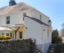 Snaptrip - Last minute cottages - Adorable Church Brough Cottage S42520 -