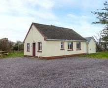 Snaptrip - Last minute cottages - Luxury Caherciveen Rental S26155 -