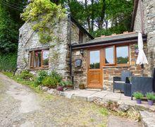 Snaptrip - Last minute cottages - Superb St. Agnes Cottage S39315 -