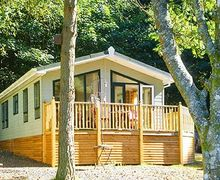 Snaptrip - Last minute cottages - Lovely Troutbeck Bridge Rental S25989 -