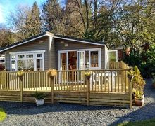 Snaptrip - Last minute cottages - Stunning Troutbeck Bridge Cottage S60300 -