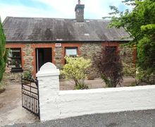 Snaptrip - Last minute cottages - Adorable Youghal Rental S26020 -