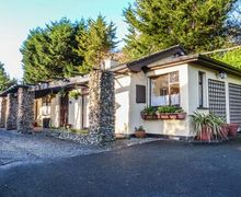 Snaptrip - Last minute cottages - Charming Bray Cottage S39312 -