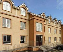 Snaptrip - Last minute cottages - Quaint Bundoran, County Donegal Rental S26326 -