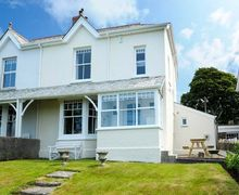 Snaptrip - Last minute cottages - Wonderful Camelford Cottage S39580 -