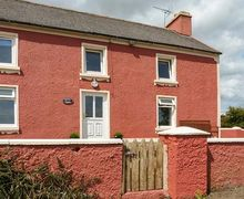 Snaptrip - Last minute cottages - Delightful Bantry Cottage S38092 -