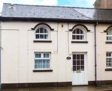 Snaptrip - Last minute cottages - Captivating Youghal, County Cork Cottage S37161 -
