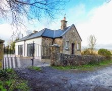 Snaptrip - Last minute cottages - Luxury Tipperary Cottage S77276 -