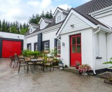 Snaptrip - Last minute cottages - Cosy Ennis Cottage S37791 -