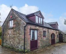 Snaptrip - Last minute cottages - Superb Thorncliffe Cottage S43123 -